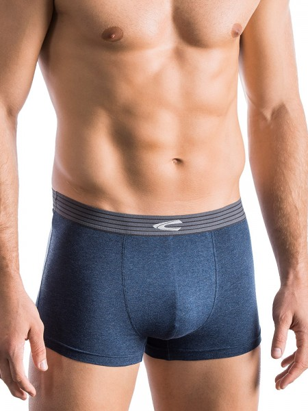 camel active Underwear 31: Pant, denim