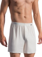 Olaf Benz PEARL1757: Boxershort, silk