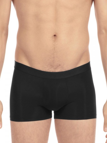 HOM Plumes: Boxer Pant, schwarz