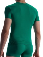 Olaf Benz RED1665: T-Shirt, emerald