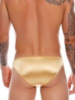 JOR Phoenix: Bikinibrief, gold