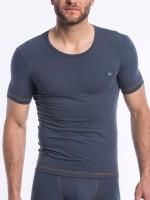 camel active Underwear 29: T-Shirt, denim