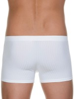 Bruno Banani Antistress: Short, weiß