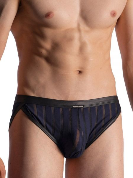 MANSTORE M952: Sprint Boxer, night