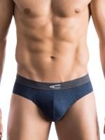 camel active Underwear 31: Brief, denim