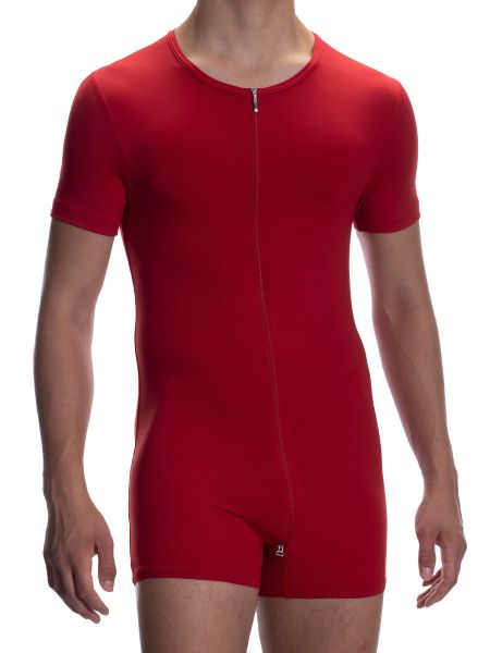 Olaf Benz RED2059: Coolbody, rot