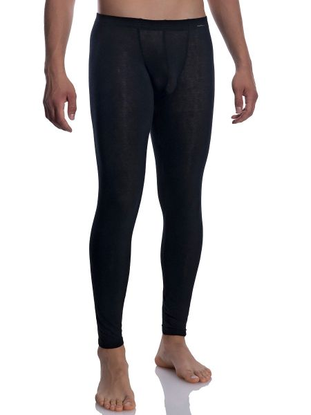 Olaf Benz RED2060: Leggings, schwarz