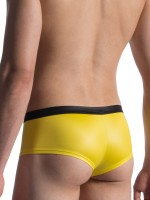 MANSTORE M814: Beach Hot Pant, sun