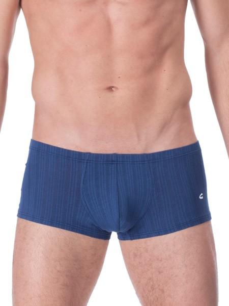 camel active Underwear 25: Pant, nightblue