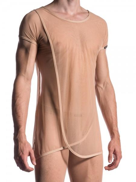 MANSTORE M664: Nude Toga, nude
