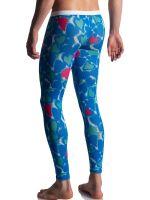 MANSTORE M903: Bungee Leggings, hippie