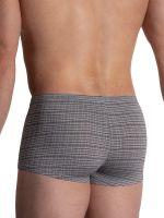Olaf Benz RED2105: Minipant, caro211