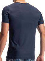 Olaf Benz RED1971: T-Shirt, night