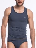 camel active Underwear 29: Sportshirt, denim