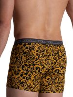 Olaf Benz RED2114: Boxerpant, noble