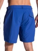 Olaf Benz BLU1662: Shorts, navy