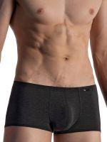 Olaf Benz RED1867: Minipant, platin