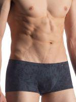 Olaf Benz RED1911: Minipant, schwarz