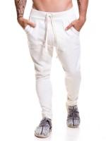 JOR Monaco: Long Pant, beige