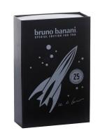 Bruno Banani Ceremony: Short 2er Pack, anthrazit/schwarz