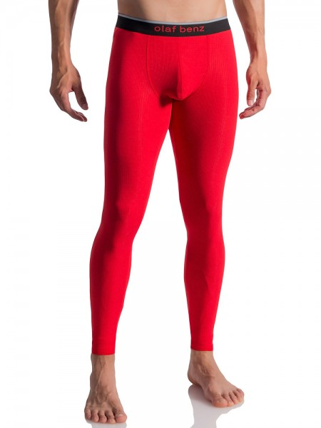 Olaf Benz RED1766: Leggings, mars