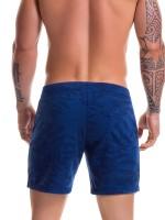 JOR Jhony Key: Short, blau