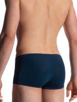 Olaf Benz RED1915: Minipant, indigo