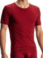 Olaf Benz RED1969: T-Shirt, rot