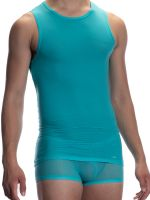 Olaf Benz RED0965: Phantom Tanktop, adria