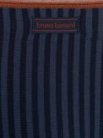Bruno Banani Catwalk: Short, indigoblau