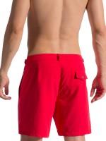 Olaf Benz BLU1662: Shorts, mars
