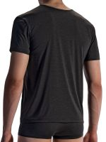 Olaf Benz RED1867: Mastershirt, platin