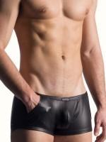 MANSTORE M510: Grope Pant, schwarz