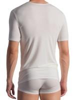 Olaf Benz PEARL1757: T-Shirt, silk