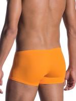Olaf Benz RED1813: Minipant, mango