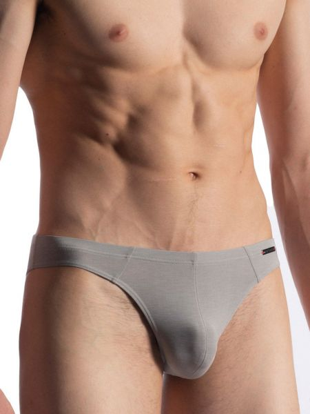 Olaf Benz RED1902: Brazilbrief, silber