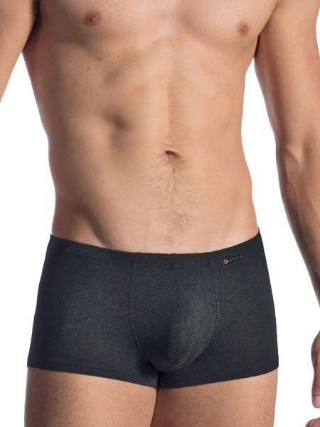 Olaf Benz PEARL1681: Minipant, tusche