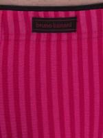 Bruno Banani Catwalk: Short, azalee