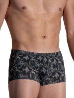 Olaf Benz RED2111: Minipant, broken