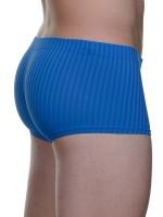 Bruno Banani Antistress: Hipshort, blau