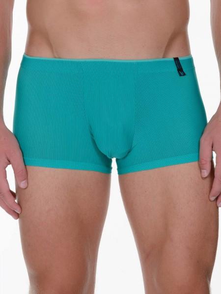 Bruno Banani Open Eye: Hipshort, smaragdgrün