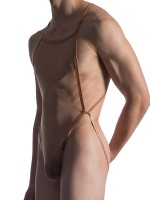 MANSTORE M809: String Body, nude