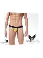 Goodfellas: String, gelb