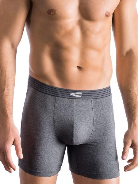 camel active Underwear 31: Boxer, grau
