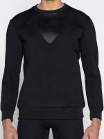 2Eros BLK Aktiv: Sweater, schwarz