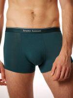 Bruno Banani Uni Effects: Hipshort, lorbeer