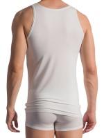 Olaf Benz PEARL1757: Sportshirt, silk