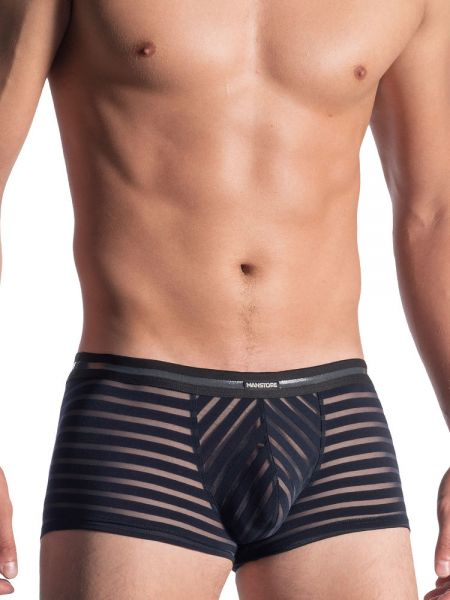 MANSTORE M864: Micro Pant, night