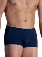 Olaf Benz RED1201: Minipant, navy