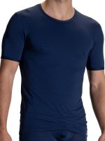 Olaf Benz RED1201: T-Shirt, navy